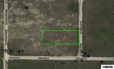 Residential Lots & Land For Sale: 22125 Cross Water Ct