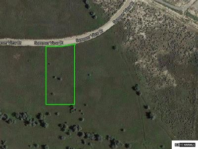 Residential Lots & Land For Sale: 22050 Summerview Dr