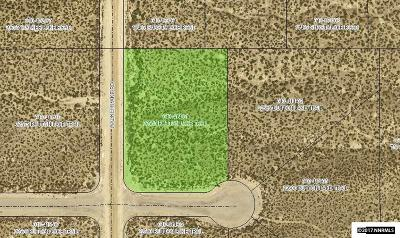 Residential Lots & Land For Sale: 22585 Button Lake Trail