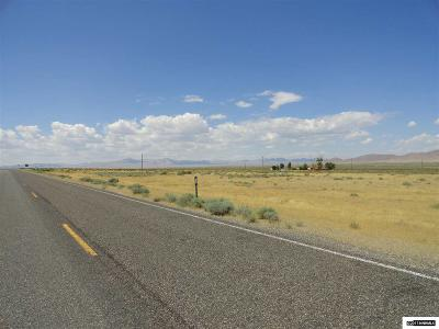 Imlay Residential Lots & Land For Sale: 925 W Frontage Road