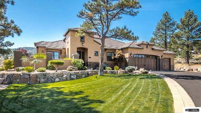 Washoe County Single Family Home For Sale: 685 Sand Cherry Court