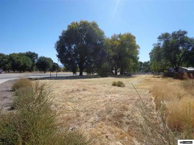 Reno Residential Lots & Land For Sale: 1695 Marvel