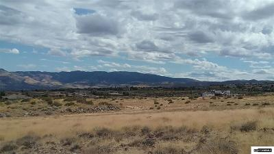 Residential Lots & Land For Sale: 5882 Mormon Tea Way