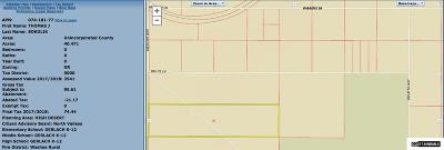 Reno Residential Lots & Land For Sale: Fremont