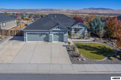 Sparks Single Family Home Active/Pending-Call: 1042 Fuggles Dr.