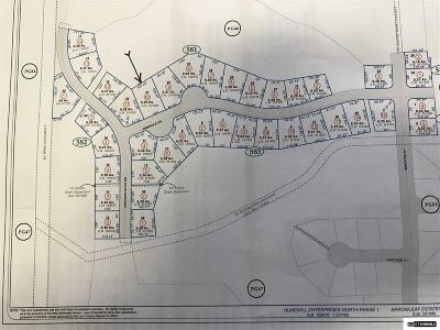 Yerington Residential Lots & Land For Sale: 420 Seminole Dr.