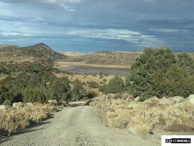 Reno Residential Lots & Land For Sale: 3530 Dry Lake Road