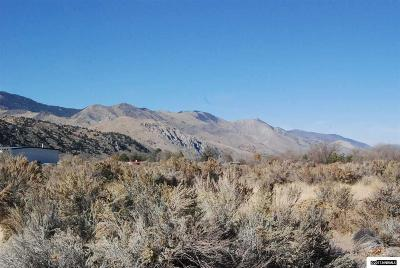 Walker CA Residential Lots & Land For Sale: $48,900