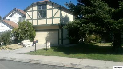 Sparks Rental New: 2170 Woodhaven