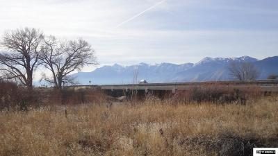 Residential Lots & Land For Sale: 002002 Hwy 395