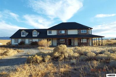 Smith NV Single Family Home Auction: $355,000