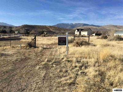 Residential Lots & Land New: 912 Alyce