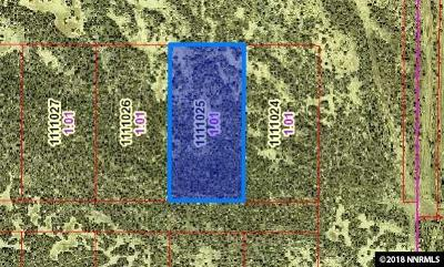 Residential Lots & Land For Sale: 135 Blue Ridge Road