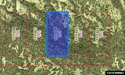 Residential Lots & Land For Sale: 145 Blue Ridge Road