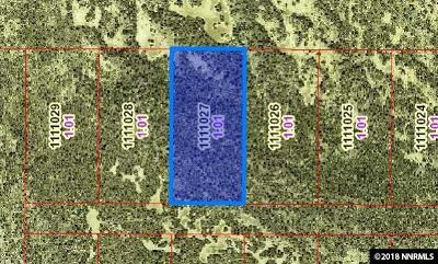 Residential Lots & Land For Sale: 155 Blue Ridge Road