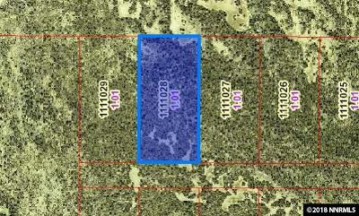 Residential Lots & Land For Sale: 165 Blue Ridge Road