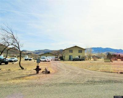 Dayton Single Family Home Price Reduced: 159 Eldorado Ave.