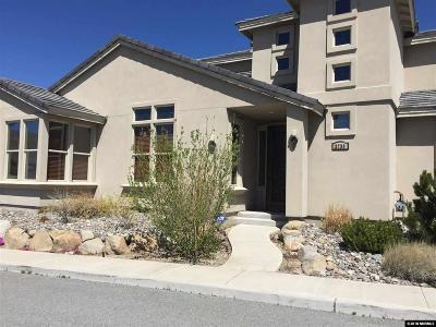 Reno NV Rental For Rent: $1,895
