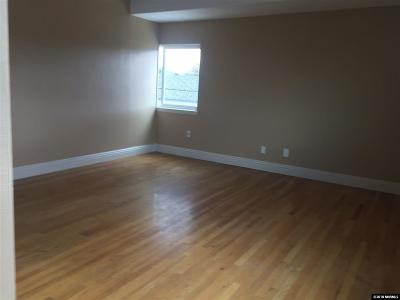 Reno NV Rental For Rent: $895