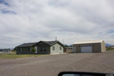 Manufactured Home Sold: 460 Kayci Avenue