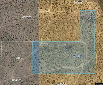Reno Residential Lots & Land New: Lemmon Dr
