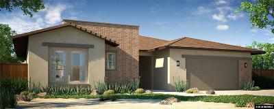 Fernley Single Family Home Active/Pending-Call