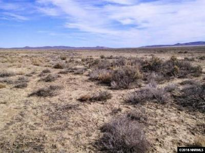 Golconda NV Residential Lots & Land For Sale: $25,000