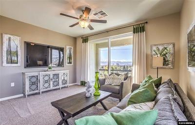 Sparks Rental For Rent: 3050 Sterling Ridge Circle