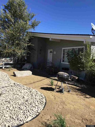 Rental For Rent: 12000 Rocky Mtn St