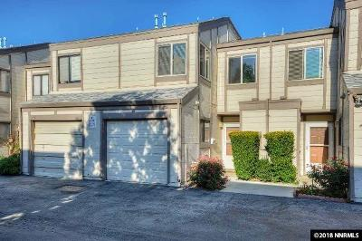 Sparks Rental For Rent: 974 Adrian Way