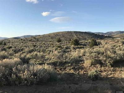 Reno Residential Lots & Land For Sale: Twin Springs Road