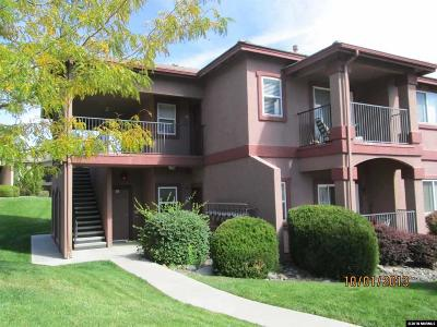 Reno Rental For Rent: 6850 Sharlands #u2122 #U2122