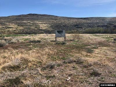 Residential Lots & Land For Sale: Callahan Road