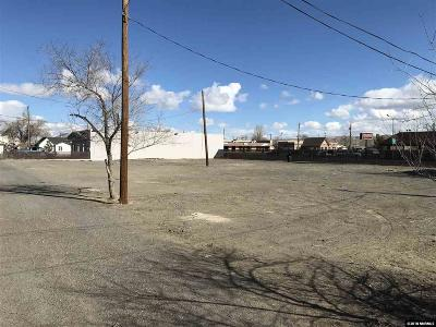 Residential Lots & Land For Sale: 240 Main Street