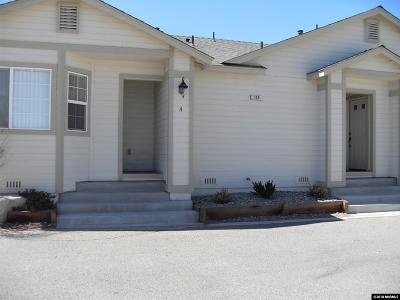 Dayton Multi Family Home Active/Pending-Call: 119 Justin Ln