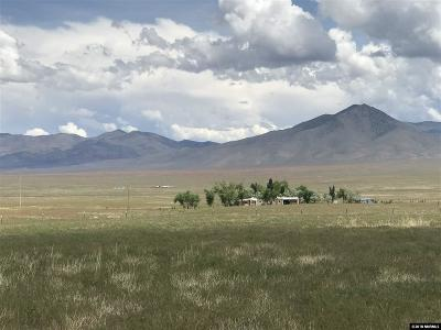 Imlay Residential Lots & Land For Sale: 5402 Hwy 400
