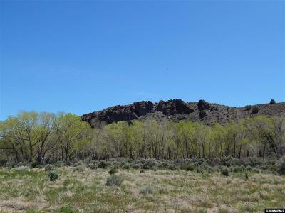 Residential Lots & Land New: 120 River Vista
