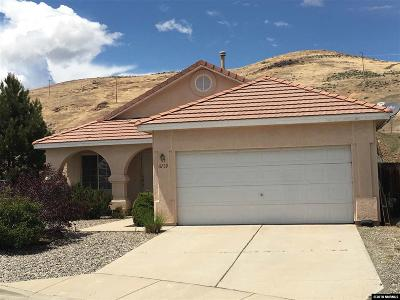 Single Family Home Active/Pending-Call: 6759 S Drexel
