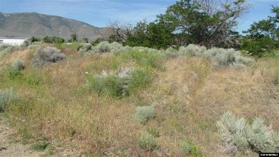 Reno Residential Lots & Land New: Stead Blvd.
