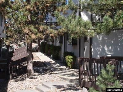 Reno NV Rental For Rent: $995