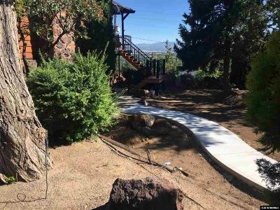 Sparks NV Rental For Rent: $1,400