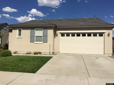 Sparks NV Rental For Rent: $1,995