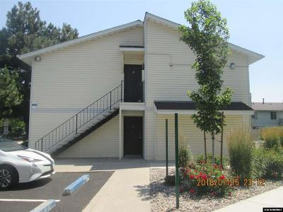 Reno NV Condo/Townhouse New: $139,999