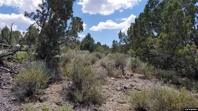 Reno Residential Lots & Land For Sale: 2080 Lousetown