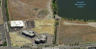 Reno Residential Lots & Land For Sale: Sandhill