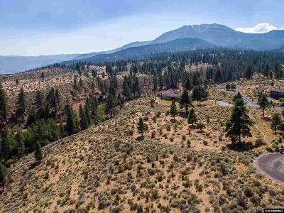 Reno Residential Lots & Land For Sale: 204 S Argyle