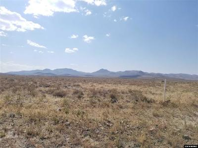Imlay Residential Lots & Land For Sale: 23001 Jungo Rd.