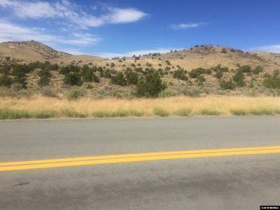 Sparks Residential Lots & Land Active/Pending-Call: 750 Encanto Court