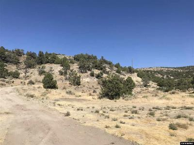 Reno Residential Lots & Land For Sale: Ansari