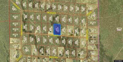 Residential Lots & Land For Sale: 2925 Westerner Road